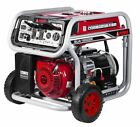 A-iPower 12000W Gas Powered Portable Electric Start Generator SUA12000E Pick Up