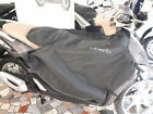 Cover Leg Cover Piaggio Liberty 50-125-150-200 Art. 606096M from 2004 on Orig