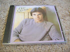 Chris Christian Love Them While We Can CD RARE 1983 SEALED