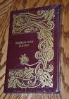 New Easton Press ROMEO AND JULIET by William SHAKESPEARE Leather SEALED