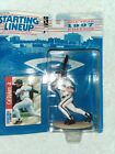 1997 Starting Lineup Baseball Figurine Cal Ripken Jr, 3 1/2