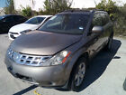2003 Nissan Murano  2003 for $1900 dollars