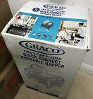 Graco Quick connect portable napped new open box