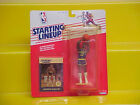 1988 Starting Lineup Winston Garland/Missouri St/Golden State Warriors/Rookie
