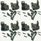 10 Spa Hot Tub Cover Broken Latch Repair Kit Clip Lock with key and hardware NEW