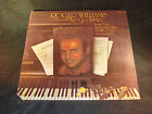 ROGER WILLIAMS Love Them From The Godfather 1972 LP Kapp KS 3665 SEALED