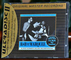 Alexis Korner - R&B from the Marquee - MFSL 657 24K Gold Audiophile CD SEALED