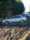 LARGER PHOTOS: volvo s80 2004 spares or repair