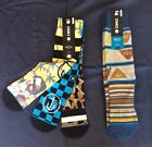 Stance Socks NWT Skate Surf Snow MURDOCK CYCLOPS Premium High Quality