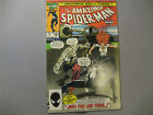 The Amazing Spider Man 283 Dec 1986 Marvel HIGH GRADE