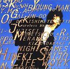 LOVE SCULPTURE Blues Helping JAPAN CD WPCR-15632 2014 NEW