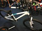 DMR reptoid Jump Bike 26 wheels Brand New