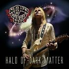STONEY CURTIS BAND Halo Of Dark Matter JAPAN CD PCD-24314 2013 NEW
