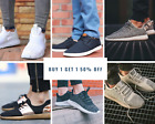 HOT Unisex Fashion Sneaker Style Running Athletic Shoes tubular shadow Trainers