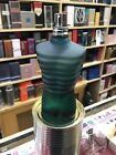 Le Male by Jean Paul Gaultier Cologne for Men 4.2 oz. EDT Spray. New Sealed Box.