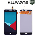 Display For Alcatel One Touch Pop Star 3G Touch Screen Digitizer Replacement