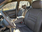 2003 Buick Century Standard 2003 for $1000 dollars