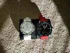 Tommy Hilfiger Watches (LOT)