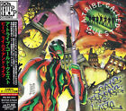 A TRIBE CALLED QUEST Beats, Rhymes And Life BVCM-37834 CD JAPAN 2007