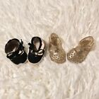 Old Navy Baby girl shoe lot