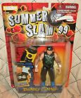 Collectible (c)1999 Titan Sports Inc. WWE Road Dogg Jesse James New in Package