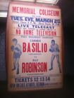 2533145772974040 1 Boxing Posters