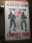 2533146138244040 1 Boxing Posters