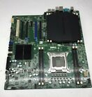 GN6JF DELL PRECISION T5600 DUAL SOCKET LGA2011 SYSTEM BOARD motherboard