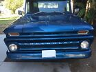 1964 Chevrolet C-10  1964 below $10000 dollars