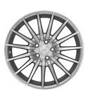 ASTON MARTIN DB9 2006 19 FACTORY ORIGINAL WHEEL RIM FRONT