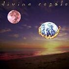 Ocean Mind by Divine Regale (CD, 1997, Metal Blade)