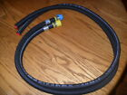 NEW TORO hydraulic hoses part number 94-5255  LAWN TRACTOR TURF EQUIPMENT