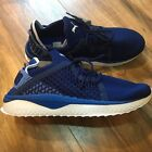 Puma Speed Ignite Netfit Champs Blue Mens Running Shoes 13 US Puma 189942 01