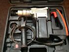 CHALLENGE 3 Function SDS Rotary Hammer Drill 230V CHUCK FAULTY BUT GOOD MOTOR