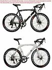 Road Bike Cycling 7 Speed 26 Inch/700CC 60mm 2 Colors/ Men's / Women's SHIMANO