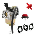 951 10974A Snow Thrower Engine Carb For Craftsman 2224 179cc Troy Bilt Perfect