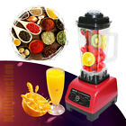 1350W 2L Multifunctional Electric Mixer Juicer Fruit Blender Juice Meat Mincer
