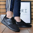 Mens Sports Casual Shoes Outdoor Athletic Training Sneakers Running Breathable
