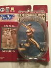MEL OTT STARTING LINEUP COOPERSTOWN COLLECTION FIGURE*NEW On PACKAGE*1995 SERIES