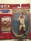GROVER CLEVELAND ALEXANDER Starting Lineup *1996 * Cooperstown Collection Figure