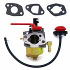 FitBest New Carburetor for MTD Cub Cadet  Troy Bilt Snow Blower Thrower 751 10