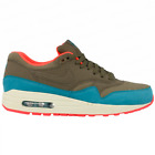 Nike Air Max 1 One Essential Classic Sneaker Sport Shoes Trainers 537383 202 WOW