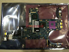 HP 6910p laptop motherboard 446402 001 Intel CPU 100 tested