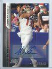 2015 Topps Field Access Football Cards 14
