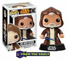 Ultimate Funko Pop Star Wars Figures Checklist and Gallery 413