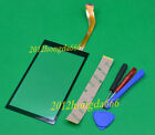New Touch Screen Glass Digitizer&Tools For HTC DESIRE 816 816W 816X