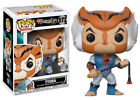 Funko Pop ThunderCats Vinyl Figures 7