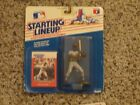 1988 Tony Gwynn rookie Starting Lineup baseball  San Diego Padres