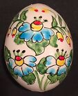 Ukraine PysankyPysanka Hand Painted Real Blown Easter Egg Collectible Ornament19