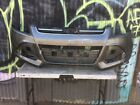 2013 2014 2015 Ford Escape Front Bumper  Upper Grille OEM CJ54 17757 BGW